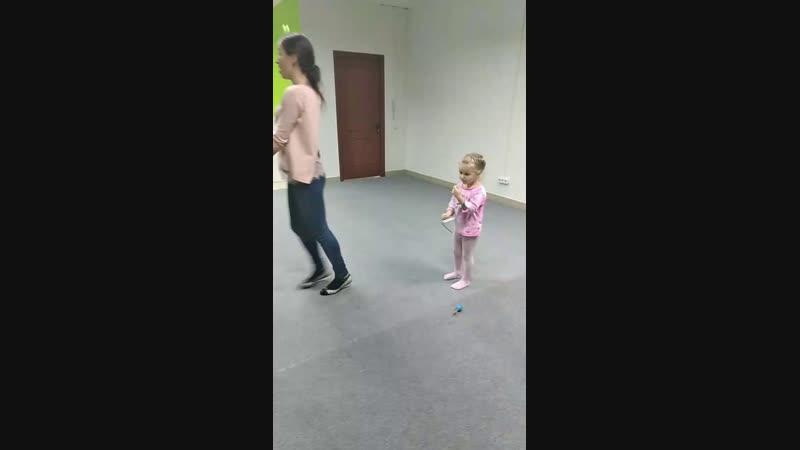 Live: Англоязычный детский сад.Bi Лингва