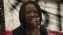 Fin du grand débat, début du grand débarras ! Priscillia LUDOSKY BT Paris 14/03/19