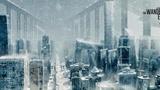 Блуждающая Земля Liu lang di qiu (2019) - фантастика, боевик