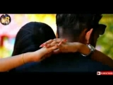 Bewafa Hai Tu New sad song 2018 bbm masti gang_low.mp4
