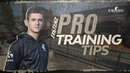 G2 Ex6TenZ CS GO Pro Training Tips
