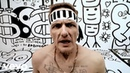 Die Antwoord - Enter The Ninja Explicit Version Official Video