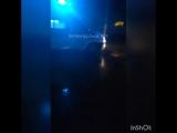 Сегодня около 4 часов утра, 2 пьяных пешехода вышли на дорогу перед машиной газель. Теперь один в больнице второй погиб. Это про