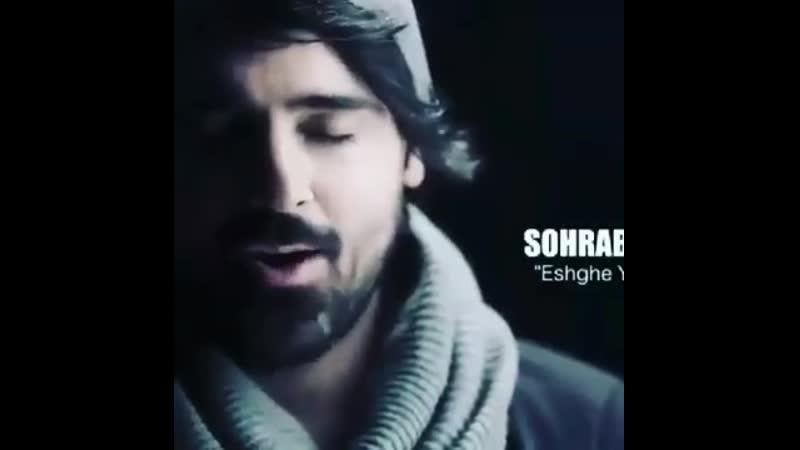 Sohrab Pakzad - Eshghe Yedooneh - 360P.mp4