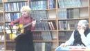 Корнилова Ирина - поэтесса поздравляет Владимира Дубовицкого.