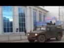 """Это видео в 1000 раз лучше фильма """"Крым"""" Пиманова!.mp4"""