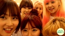 [Ye-A] 예아의 Holic U~♥ - 2화