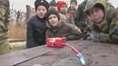 Взрывы колледжей в Крыму скоро станут обычным делом / Теракт в Керчи