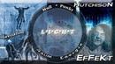∞ Der Hutchison Effekt durch Levitation im Lichte der NULL ☉ PUNKT ENERGIE