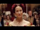 André Rieu - The Second Waltz ( Dimitri Shostakovich )
