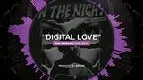 DIGITAL LOVE The Weeknd Type Beat 2019 New Free 80s Instru Rnb Trap Rap Instrumental Beats