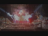 ROGER WATERS -The Wall Show, 30th year Anniversary (special appearance DAVID GILMOUR &amp NICK MASON).