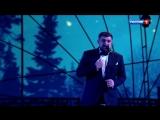 Баста - Сансара _ Российская национальная музыкальная премия, 15.12.2017_HD.mp4