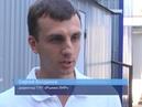 ГТРК ЛНР. Рынок на квартале Южный в Луганске перейдёт в государственную собственность