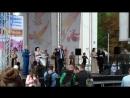 День города Гродно 15.09.2018 (7)