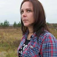 Юлия Красовская | Малоярославец