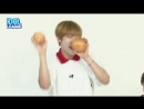 180812 [IDOL_LEAGUE] 아이돌 리그 무편집본 골든차일드 장준의 빵빵댄스 - 동현이의 별풍선 200개가 만든 장준이의 빵빵댄스ㅋㅋㅋㅋㅋ - - 골든차일드 Gold