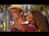 Luis Fonsi - Despacito ft. Daddy Yankee (DJ Gonzalez Remix) (httpsvk.comvidchelny)