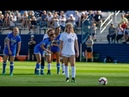 NCAA Women's Soccer ⚽ UCLA vs Penn State