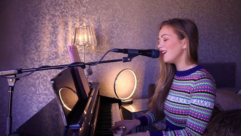 All I Need - Connie Talbot (Original Song)