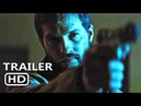 UPGRADE Official Trailer 2 2018 Sy Fy Movie