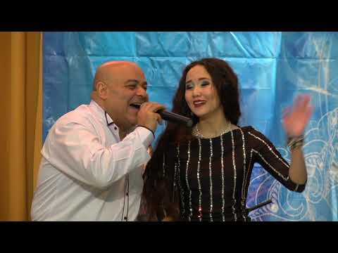 Ya ghazal El darb El ahmar Katkout El Amir Cairo Mirage 2019 shaabi BellyDance Raqs sharki Oriental