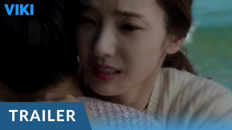A PLEDGE TO GOD - OFFICIAL TRAILER | Han Chae Young, Lee Chun Hee, Oh Yoon Ah, Bae Soo Bin