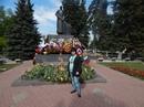 Марина Кудрявцева фото #3