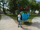Марина Кудрявцева фото #2