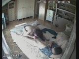 VIDEO CCTV полный объем данных 1 427,78 ГБ Количество файлов 612 066 1.12. будет убрана отдельная подписка на VIDEO CCTV