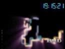 Игра (полная) и Кто хочет выиграть миллион (фрагмент) (ВИD, 31.12.2011)