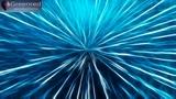 Deep Focus Music - Binaural Beats Concentration Music, Study Music