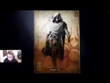 [Mad Highlights] Ламповый Мэддисон и немного Destiny