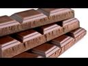 Спорт после 60 косточка на ноге как похудеть на 50 кг польза шоколада О самом главном