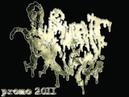 Purulent Jacuzzi - 2011 Promo
