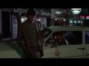 Вторжение Похитителей Тел | Invasion of the Body Snatchers (1978)