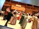 Renaissance Consort No. 5