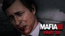 Mafia III Gameplay Walkthrough Part 20 - Kill Tommy Marcano (PS4)