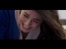 Johnyboy - Близость  максимум (VIDEO 2018) #johnyboy