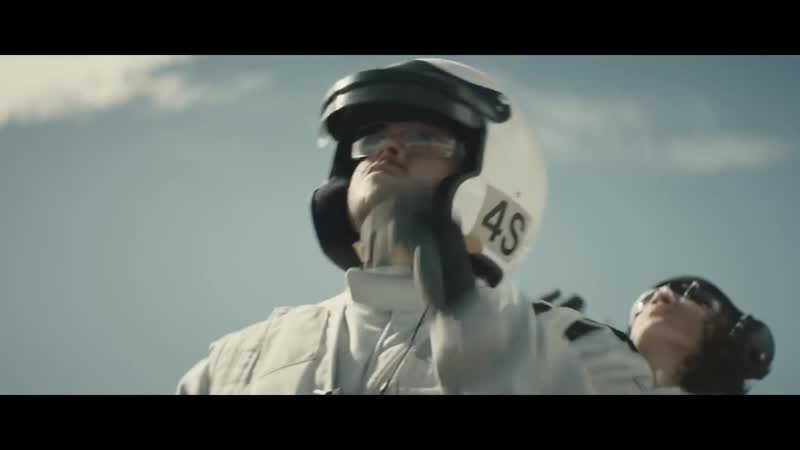 Mercedes-Benz_2019_C-Class_Non-Stop_Engineering