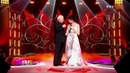 Charles Aznavour Nolwenn Leroy mourrir d aimer HD