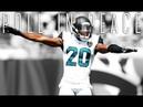"Jalen Ramsey || ""Roll In Peace"" ᴴᴰ || Jacksonville Jaguars Highlights"