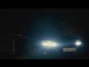 IDRIS x TIMARO Джампмен Премьера клипа 2017 480P reformat
