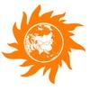 ЛОЦ «Энергетик» - место отдыха и лечения