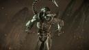 Mortal Kombat XL башня за чужого стиль кислотник