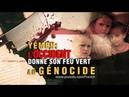 Yémen: l'Occident donne son feu vert au génocide (Débat)