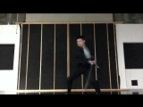 StarWars-style YouTube... - 三十路サラリーマンアクションもどき