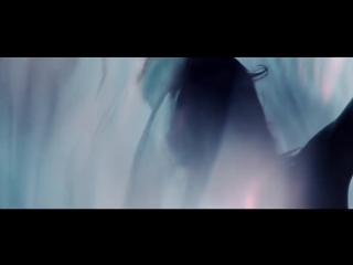 Momento - Runaway Again