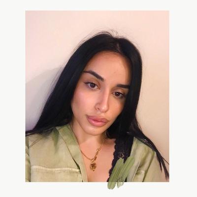 Эхине Мхитарян