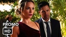 Magnum P I 1x12 Winner Takes All 1x13 Day of the Viper Promo HD